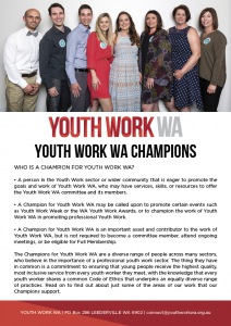 youth-work-wa-champion-statement-may-2017-print